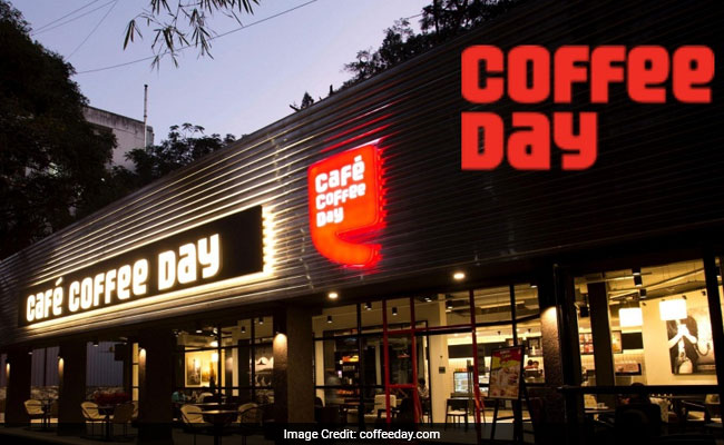 CCD, Cafe Coffee Day, Jamshedpur, Telco, Tata Motors