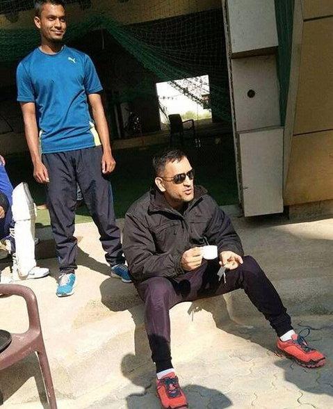 dhoni_kolkata_7_148826416