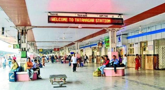 Escalators-soon-at-Tatanagar-railway.jpg