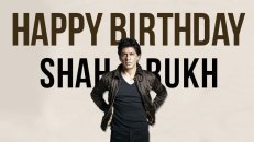 Happy-Birthday-SRK