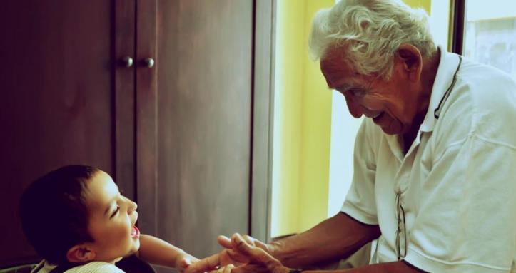 Grandparents kids safe haven and spoilers_coasta rica grandpa