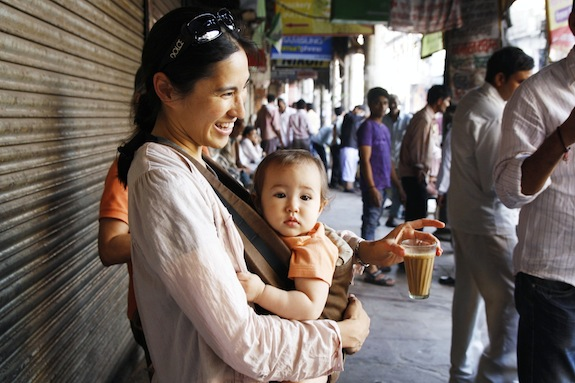 parenthood-in-india-3