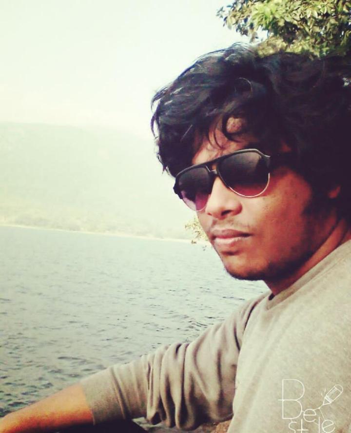Abhishek Kumar wins IFTDA Election