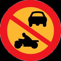 no-car-30981_640